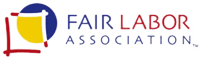 Fair Labor Association Member